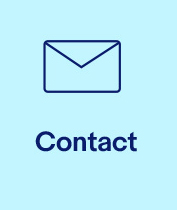 Contact→