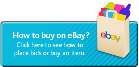 Welcome To Ebay