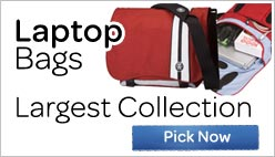 Laptops Bags Largest Collection