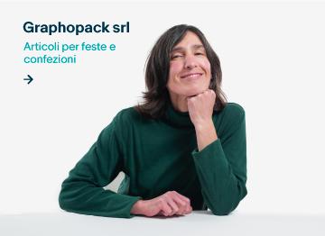 graphopacksrl