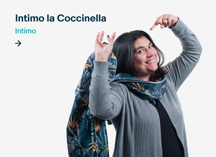 intimolacoccinella
