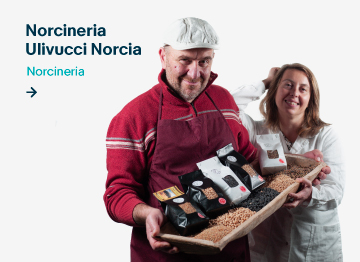 norcineriaulivuccinorcia