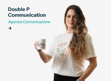 doublepcommunication