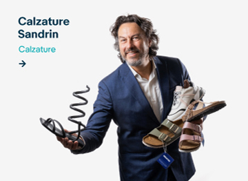 calzaturesandrin