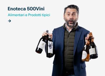 enoteca-500vini