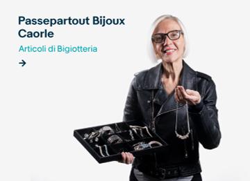 passepartout21