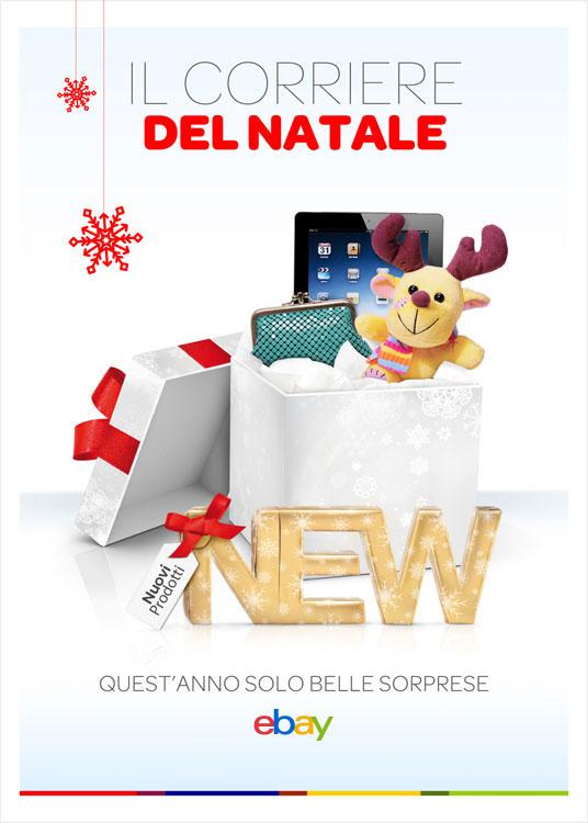 Corriere it