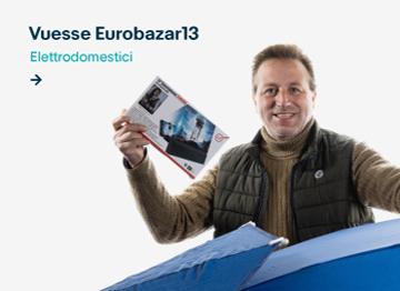 eurobazarit