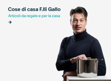 cosedicasa_f.lligallo