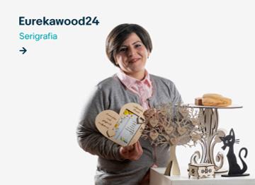 eurekawood24