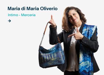 maria7177