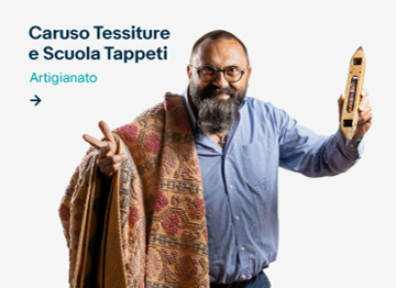 caruso_tessiture