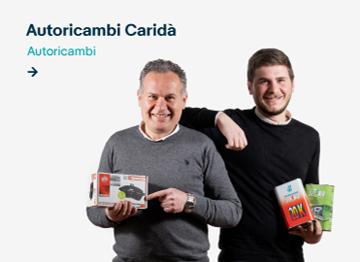 carida911