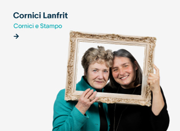 lanfritcornici-raffaelafratini