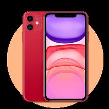 Telefonia fissa e mobile
