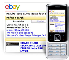 Search Image