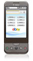 eBay on Android