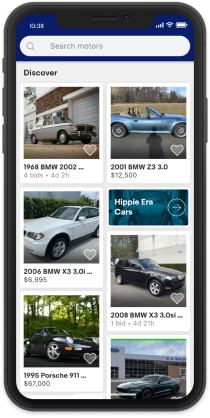 Motors App Ebay Com