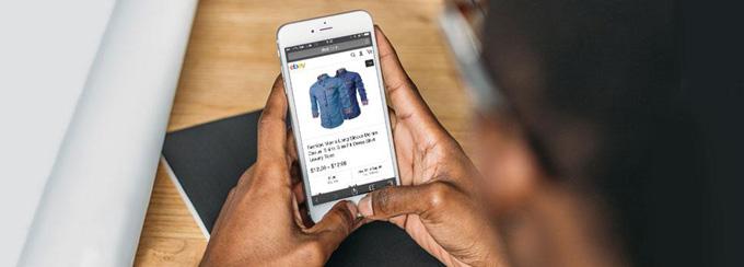 Optymalizuj oferty pod kątem urządzeń mobilnych