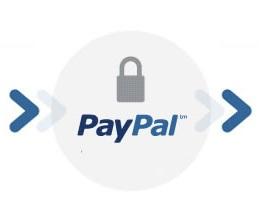 Jak płacić przy pomocy PayPal
