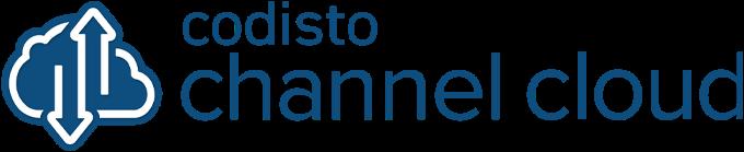 codisto channel cloud