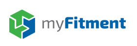 myFitment logo