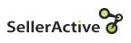 SellerActive