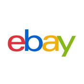 pages.ebay.com