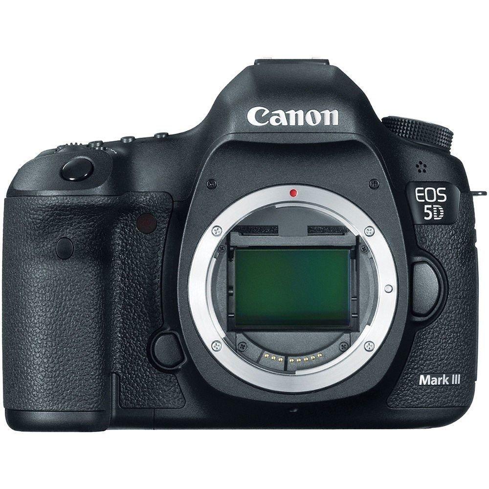 Sell cameras