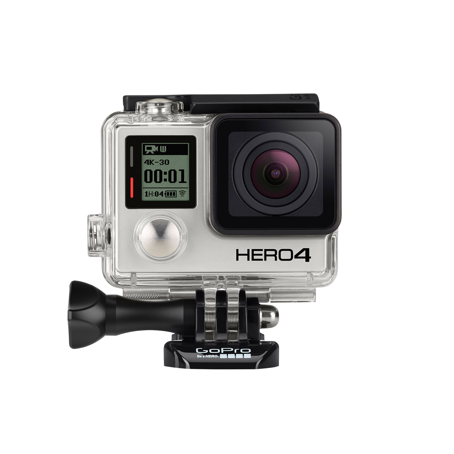 Best selling items on ebay reviews find out what sells best on ebay - Sell Gopro Cameras