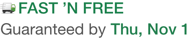 fast n free