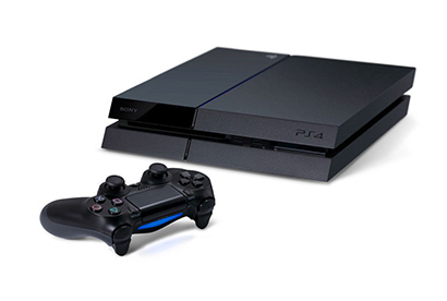 video-games-consoles
