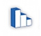 Sales Reports logo