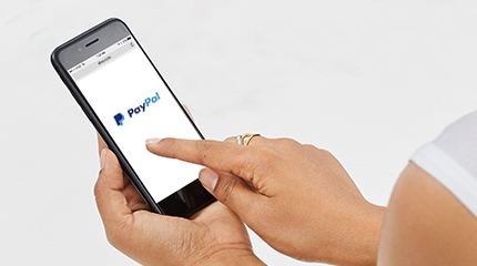 Learn About Paypal
