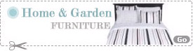 Home & Garden - Furniture