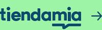 Tiendamia logo
