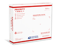 Priority Mail Regional Rate Box A Small Side Loading