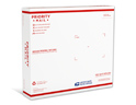 Priority Mail Regional Rate Box B Large Side Loading