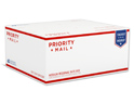 Priority Mail Regional Rate Box B Large Top Loading