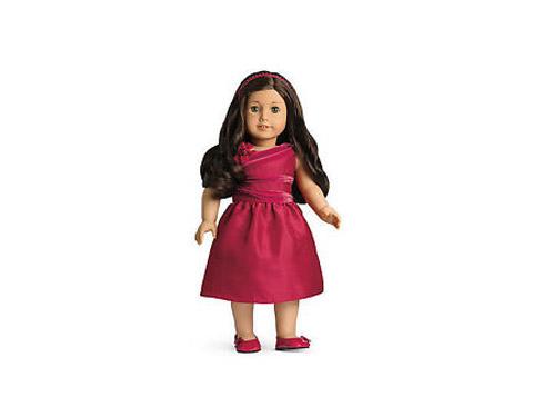 Sell dolls
