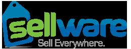 Sellware