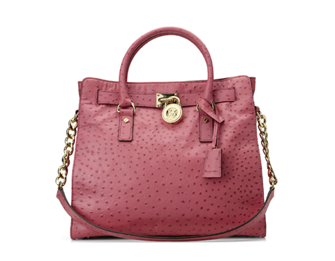 Sell a handbag