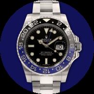Rolex ICON
