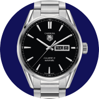 TAG Heuer ICON