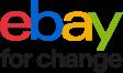 eBay for change