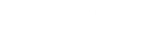 Charity Connect logo