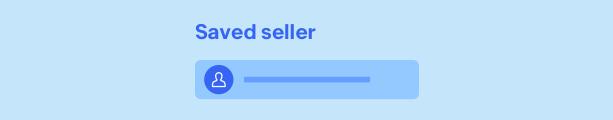 Save Seller image