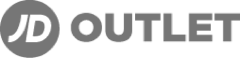 JD Outlet logo
