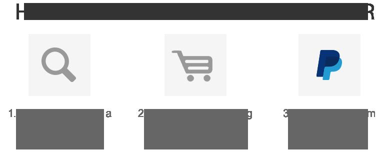 Ebay Uk How To Redeem Vouchers