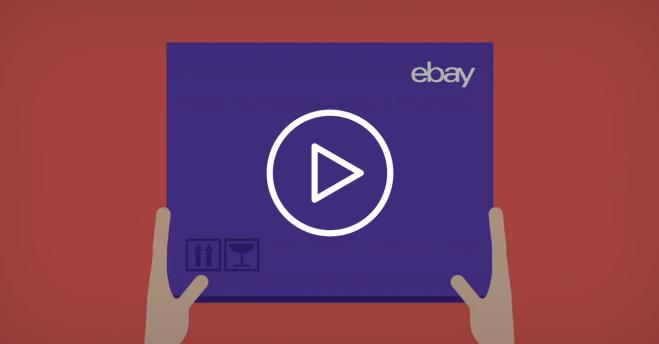 Printerless Shipping Ebay Co Uk